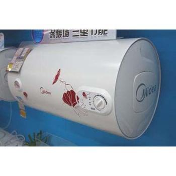 Midea/美的热水器F50-15A4