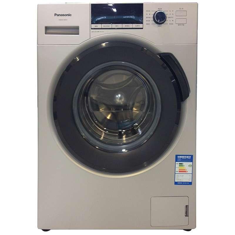 松下洗衣机xqg-ea6022