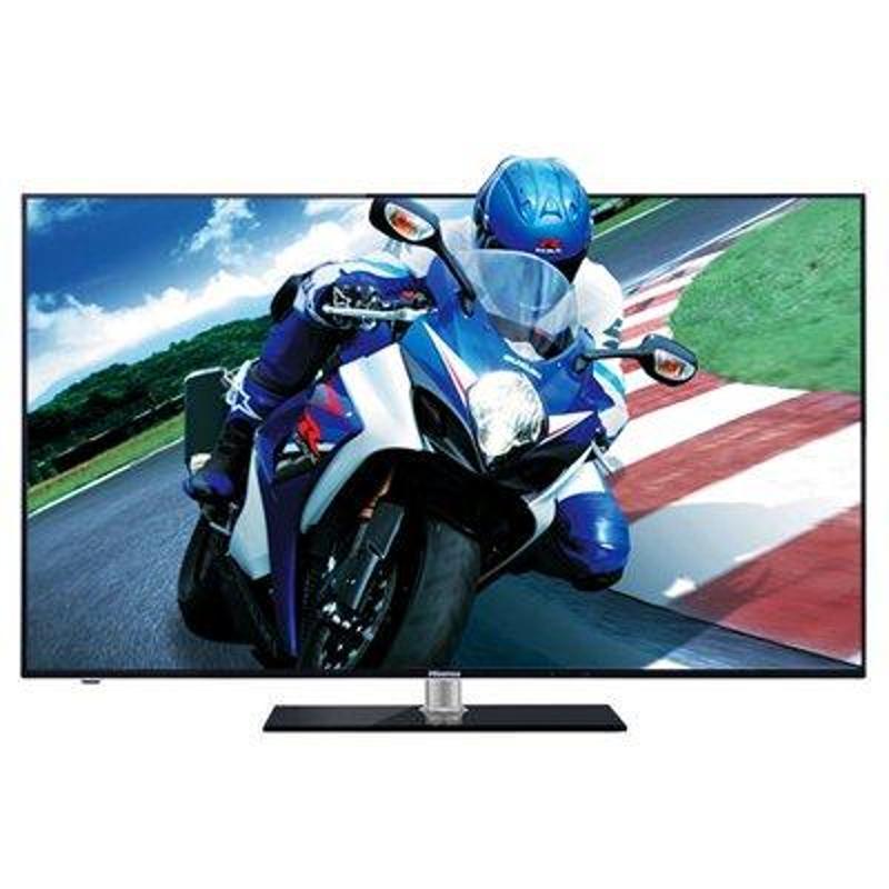 海信电视机led32ec630jd