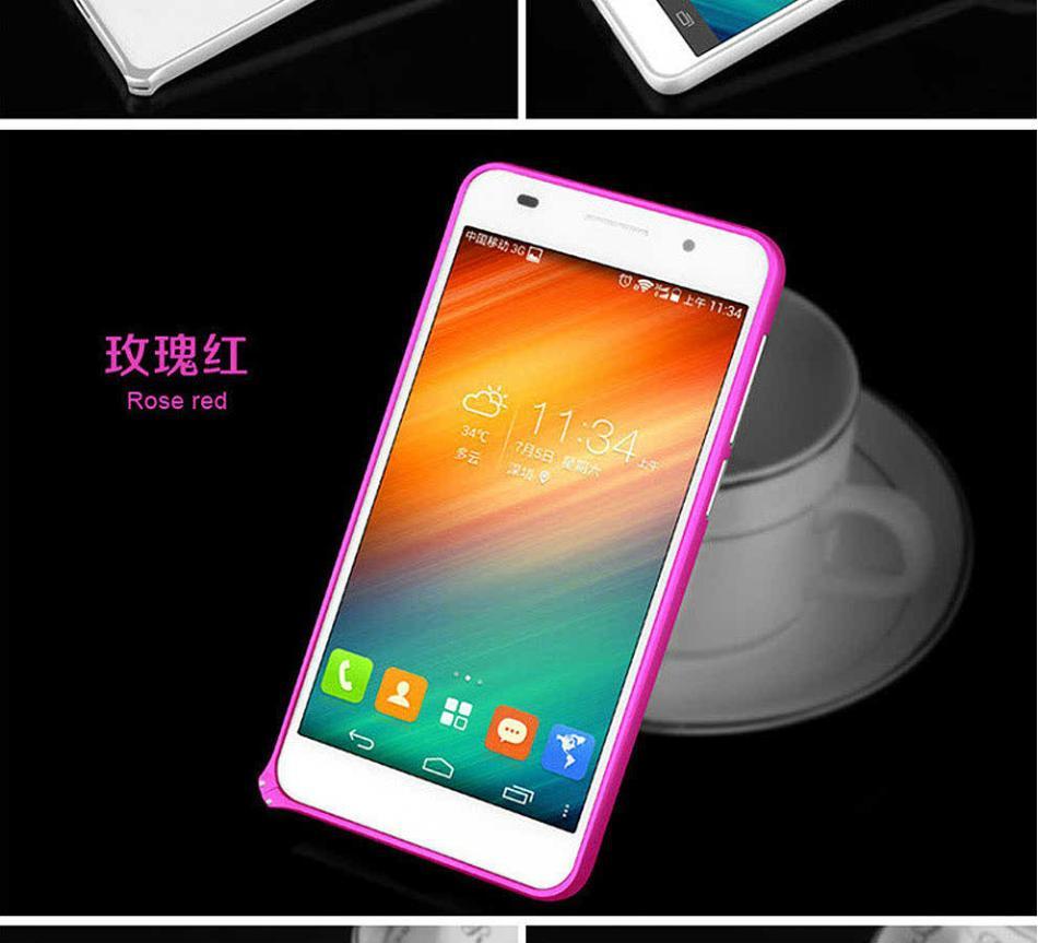 华为荣耀8x手机壳图片