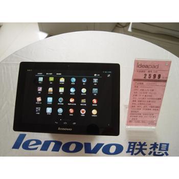 联想 ideapad Lenovo/联想 16GB WIFI 10寸四核平板电脑 IPS高清屏特促