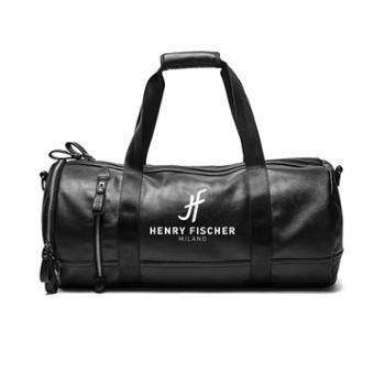 HENRYFISCHER亨利世家休闲运动包HF019001