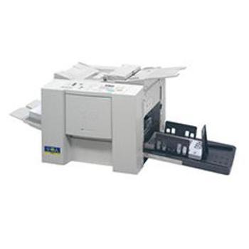 理想一体化速印机小举人-58A01C