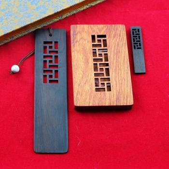 北京礼物玲珑套装1送朋友送老外u盘名片夹书签北京特色产品中国风小礼品