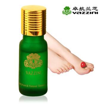 卓航兰芝足部精油30ML正品精油滋润保湿嫩滑,保养足部,减少足部死皮老茧