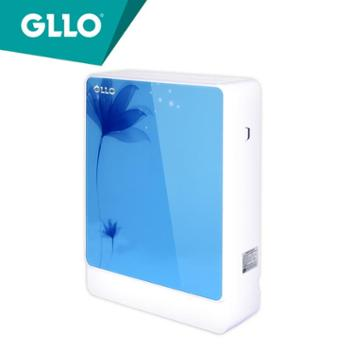 GLLO洁利来 五级超滤净水机 320x405x440