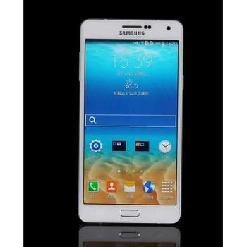 三星GalaxyA7(SM-A7000)移动联通4G手机双卡双待
