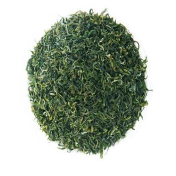 2019新茶高山春茶英山云雾绿茶50g茶叶