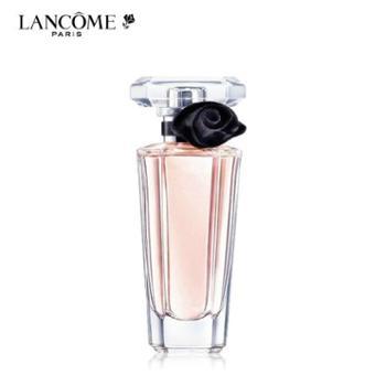 兰蔻(LANCOME)珍爱爱恋5ML女士香水璀璨香水