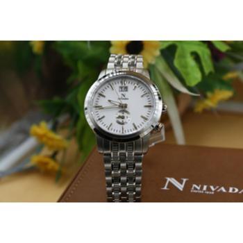 尼维达(NIVADA)手表石英表0901-4117-12