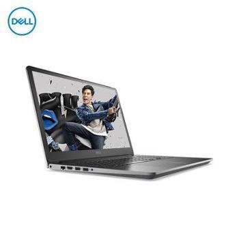 Dell/戴尔 Vostro5568 2625超薄轻薄便携商务办公游戏笔记本电脑
