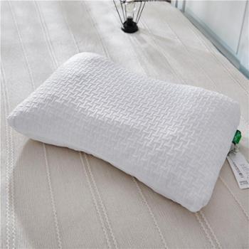 天然乳胶颗粒枕