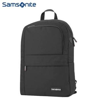 新秀丽(Samsonite)韩式休闲电脑背包