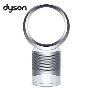 628龙支付 戴森(Dyson)空气净化器DP01