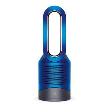 戴森(Dyson) HP00空气净化风扇暖风扇 原装进口