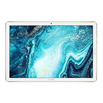 华为平板M610.8英寸麒麟980影音娱乐平板电脑m6