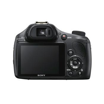 索尼HX400数码相机
