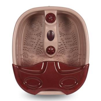 科亚按摩足浴盆KY-2088温惠型