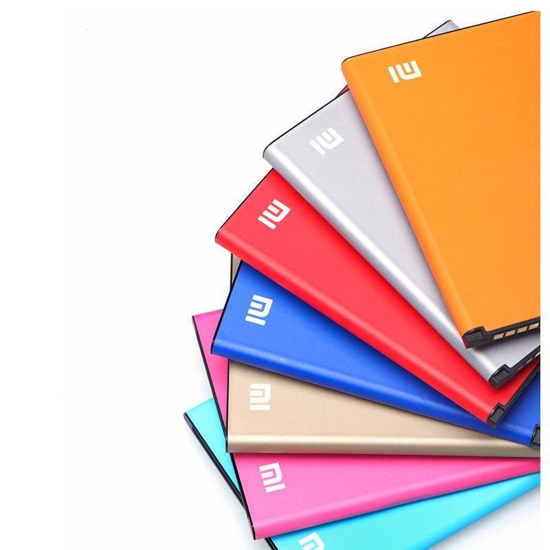 小米 红米note原装电池 bm42手机电池 颜色随机