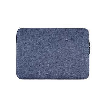 【苏宁极物】苏宁极物 MAC防震内胆包 13.3寸 蓝色
