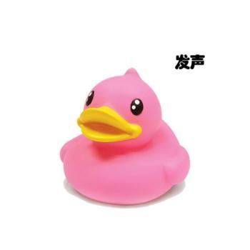 【苏宁极物】B.Duck- 发声浮水鸭