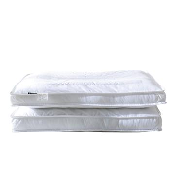 凯诗风尚枕头荞麦两用枕健眠护颈枕