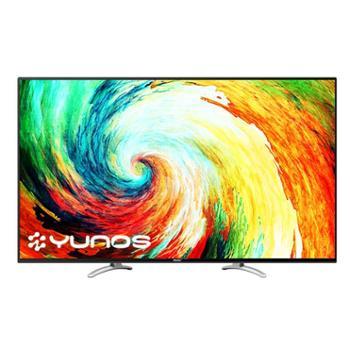 Haier/海尔 电视 LS49A51 49英寸4K智能网络电视