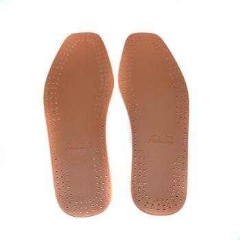 本命年本命年羊皮鞋垫
