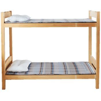 佳丽斯全棉学生床垫0.9m床