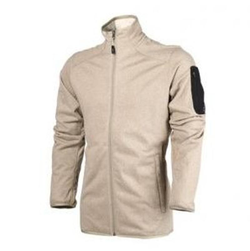 Adidas 阿迪达斯正品男运动外套 抓绒内里开衫夹克2013新款G88313