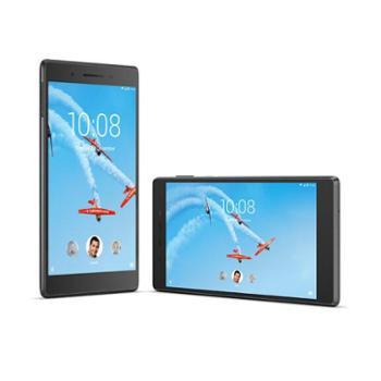 联想平板4G通话平板手机TB-7304N 1G/16GB 全网通7英寸电脑娱乐教育学习pad