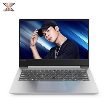 联想小新潮7000 A6-9225 4G 128SSD集显联想笔记本电脑 1080P全高清IPS 14英寸笔记本
