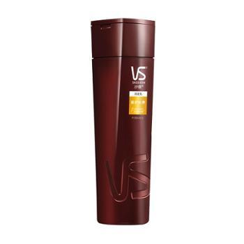 沙宣润发乳护发素200ml柔顺烫染修护顺滑改善毛躁干枯