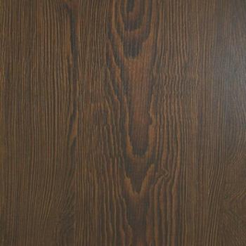 核桃木 实木多层高耐磨木地板装饰木纹
