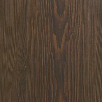 鸡翅木 木地板 实木地板 绿牡丹木地板 绿森木业