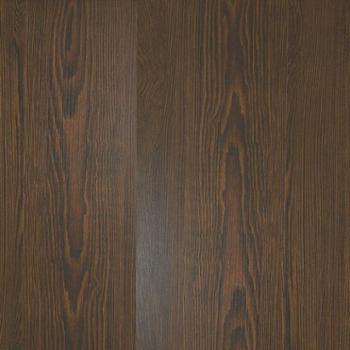 金丝楠 木地板 实木地板 绿牡丹木地板 绿森木业 2