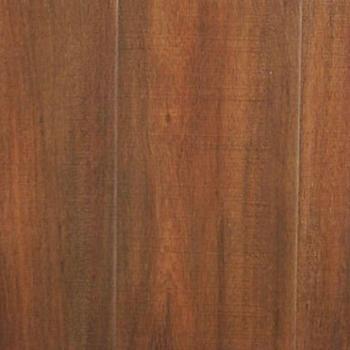 黑胡桃木多层高耐磨装饰木纹