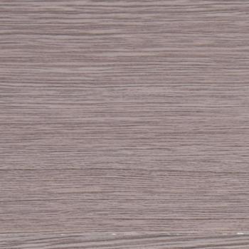 黑胡桃强化木地板皇家橡木E0环保健康地板绿森木业绿牡丹木地板