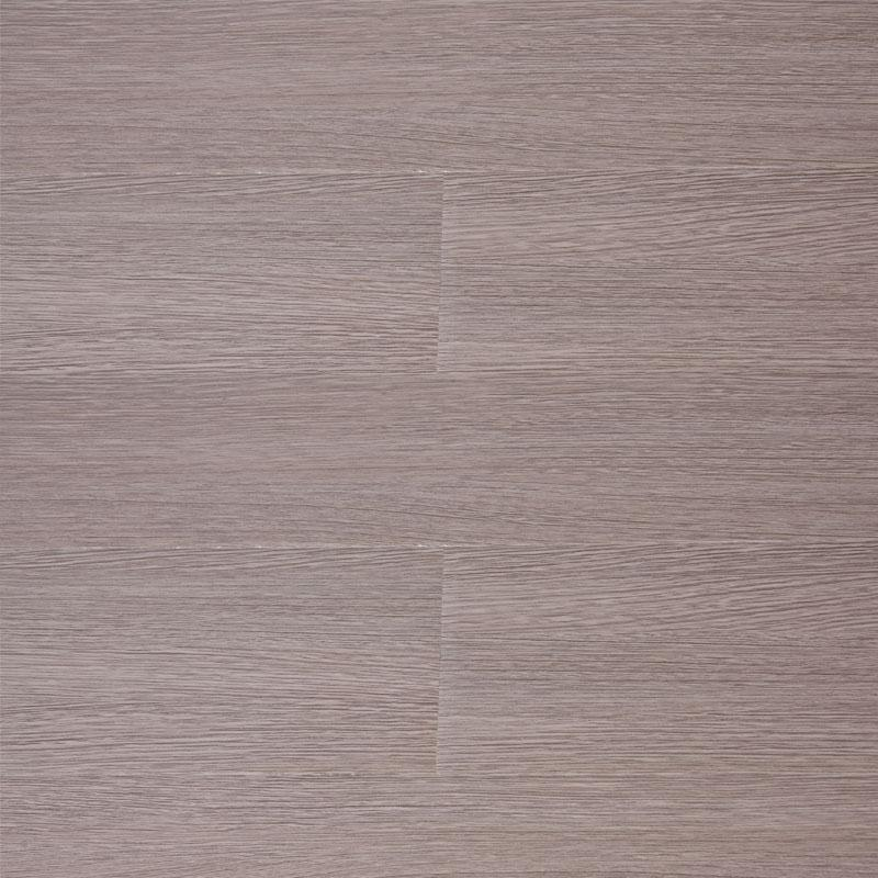 黑胡桃 强化木地板1 皇家橡木 e0环保 健康地板 绿森木业 绿牡丹木