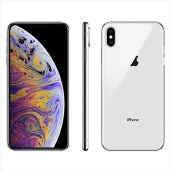 Apple iPhone XS Max 64GB 手机