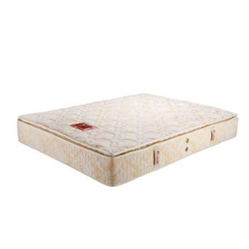 家惠·幸福 高密集弹簧床垫