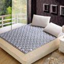 冬冬宝正品 全棉床垫防滑防潮床褥垫学生宿舍 床上用品 特价