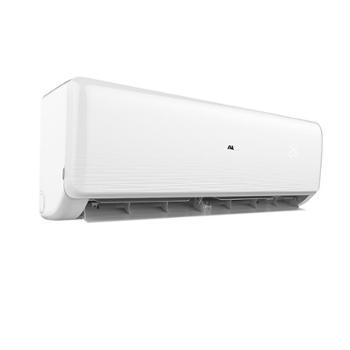 奥克斯大1.5P冷暖定速空调KFR-35GW/NFB+3