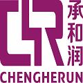 深圳市承和润文化传播股份有限公司