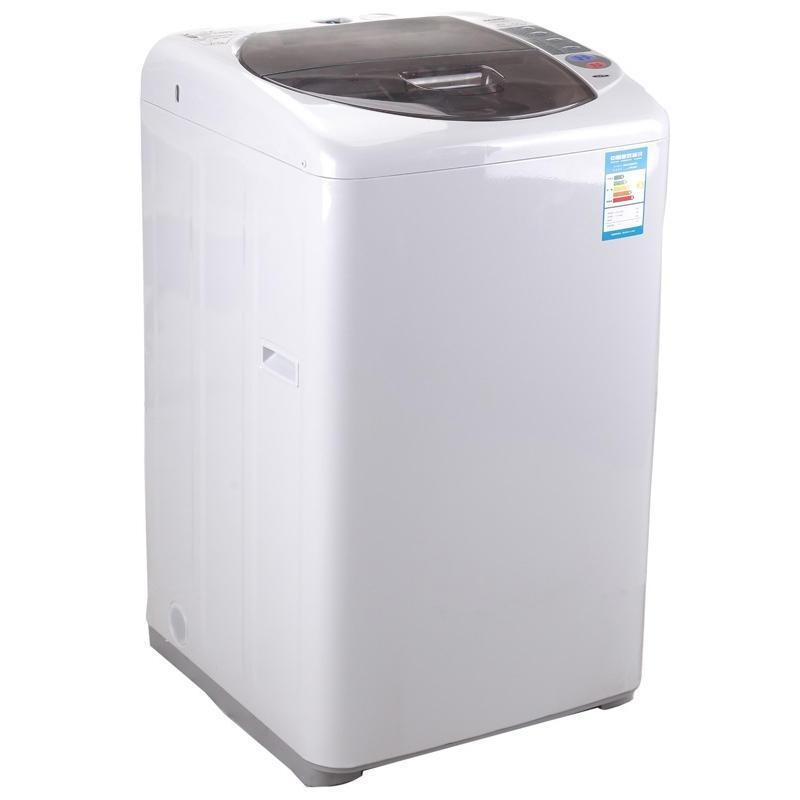 三洋波轮洗衣机 xqb50-m805z