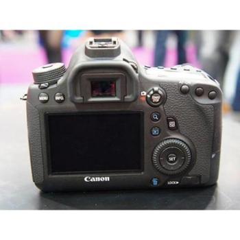 佳能6D(24-105)(专业数码单反相机)