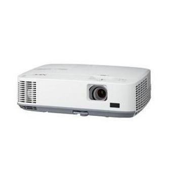 日电(NEC)NP-ME270XC+投影仪商务办公
