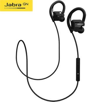 捷波朗JabraSTEP势代无线蓝牙运动音乐双耳立体声入耳耳机