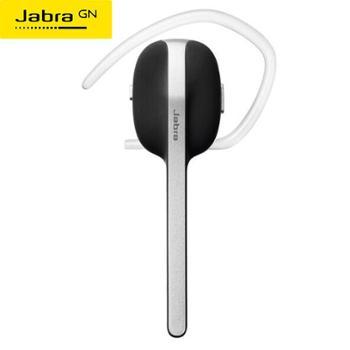 捷波朗JabraStyle势型玛丽莲蓝牙耳机