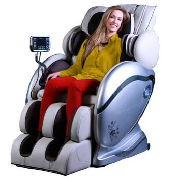 KASRROW/凯仕乐(国际品牌)KSR-S920摇摆奢华按摩椅